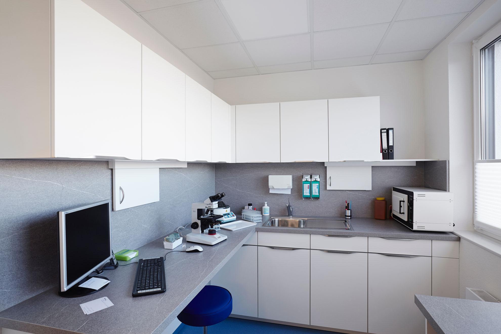 praxis dr med stratmann. Black Bedroom Furniture Sets. Home Design Ideas