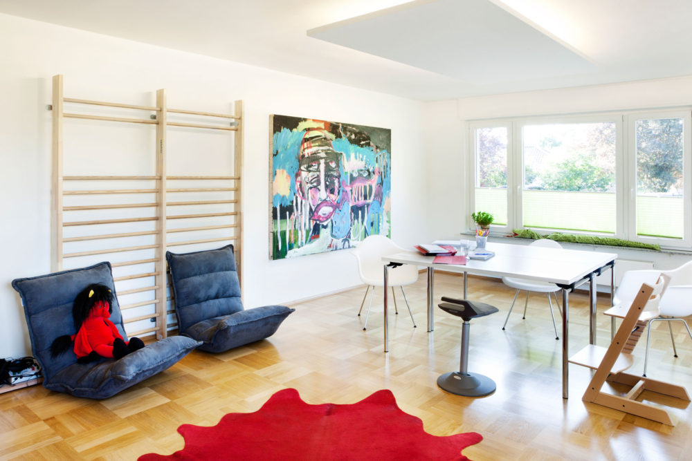 gesundheitswesen. Black Bedroom Furniture Sets. Home Design Ideas