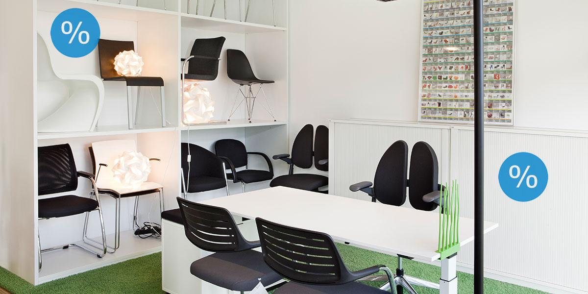 einzelst cke. Black Bedroom Furniture Sets. Home Design Ideas