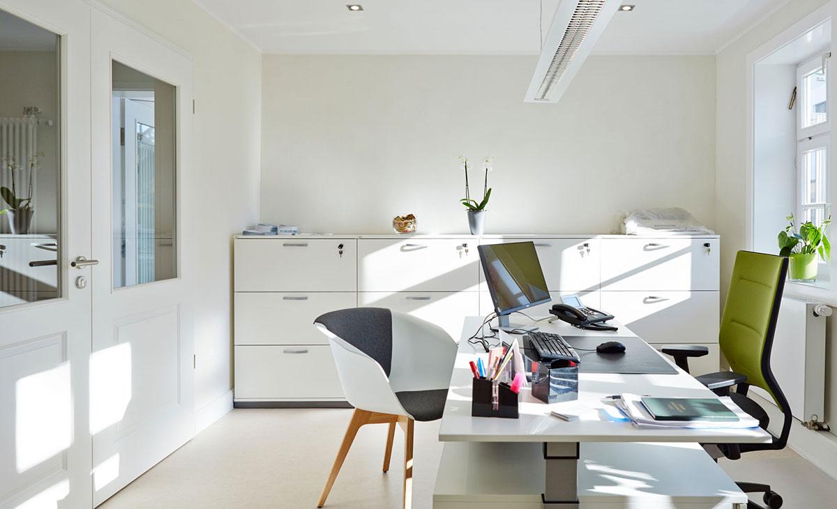 prooffice b rosysteme in lippstadt planen und einrichten. Black Bedroom Furniture Sets. Home Design Ideas